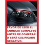 Cejas Para Jetta A5 Nitro Automagic