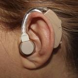Audífono De Oídos Para Sordos