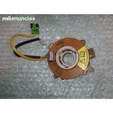 Anillo De Airbag Fiat Fiorino Delphi 5900 1158 R.a Gaona