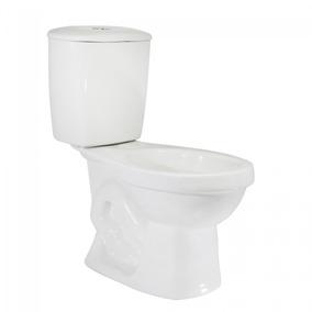 Vaso Sanitário Com Caixa Acoplada Dulci Eternit Branco