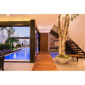 Hermosa Residencia En Montecristo Merida Yuc