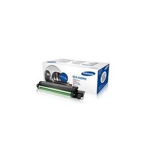 Samsung - Drum For Scx-6320 / Scx-6122fn Scx-6322dn Rend. 20