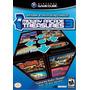 Midway Arcade Treasures 3 Gamecube