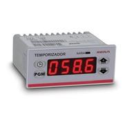 Temporizador Digital Inova Inv-49101