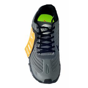 Bolha Air Max 360 Frete Gratis Tenis Novo Embalado Na Caixa