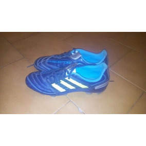 Zapatos adidas Predator Talla 42
