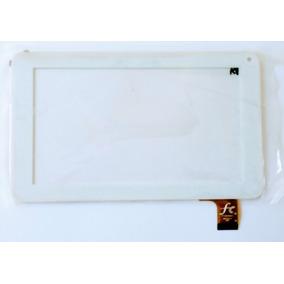 Touch De Tablet Mobo Mod Mt7-421tv 7 Flex 86vs Zhc-059e 86w