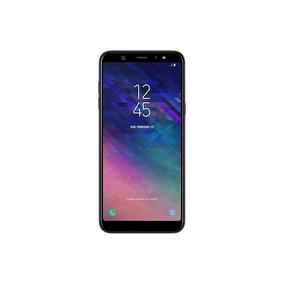 Smartphone Samsung Galaxy A6+ - 64gb