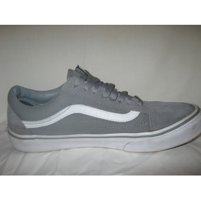 Zapatillas Vans - Modelo: Old Skool.