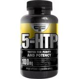 5-htp - Primaforce (120 Cápsulas)