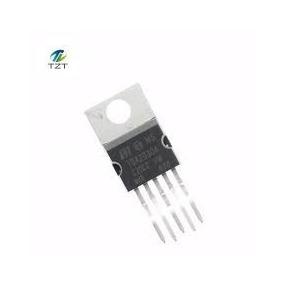 Tda2030 Circuito Integrado Lineal Amplificador De Audio
