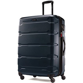 Samsonite Omni Pc 28 \spinner Hardside Equipaje, Maleta De