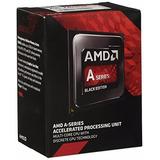 Procesador Amd A6 7400k 3.9ghz 1mb Cache Skt Fm2 Radeon R5