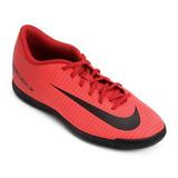 57b32e811904f Chuteira Futsal Nike Mercurial Vortex 3 Ic Masc- Loja Física