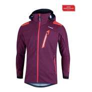 Campera - Ansilta Orion Ski Iii  Gore Windstopper Softshell