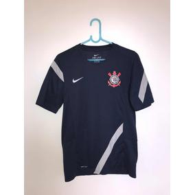a23e4fea0d Camiseta Nike Corinthians Original P