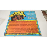 Vendo Vinilo Club Disco-startrax-reggaes