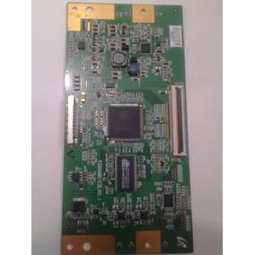 Tarjeta Tcom Sony Modelo Kdl32l5000 M2362j8l06t7 008827 Y320