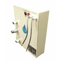 Mini Generador De Vapor 3 Mt3 Baño Sauna Spa Control Remoto