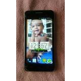 Vendo O Cambio Telefono Likuid Q 45