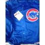 Camisa Beisbol Grandes Ligas Xxl