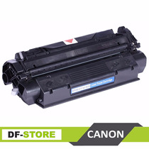 Toner Canon X25 Ep26 Ep27 Compatible Mf 3240 5770 5750 5730