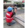 Cercos Eléctricos Instalación, Reparación Y Mantenimiento
