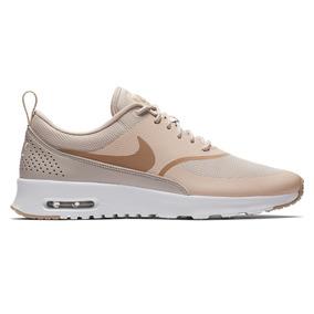 Zapatillas Mujer Nike Air Max Thea 2016299