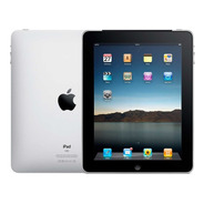iPad Apple 3g 16gb
