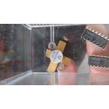 Transistor De Potencia Rf Fm 25w Sd1272-2