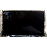 Tela Display Tv Plasma Lg Pdp42g1t0235 42g10001 42g10235