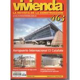 Revista Vivienda , Historica