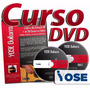 Curso De Guitarra En Vídeo + 2 Dvd + Envió Gratis