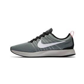 Zapatillas Nike Nsw Dualtone Racer Niño