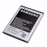 Bateria Samsung Galaxy Ace S5830 Pila S5660 S5670 S7500