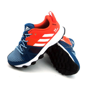 zapatillas niño adidas running