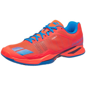 Tenis Babolat Jet Team All Court Tennis Super Ligeros