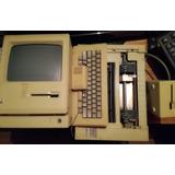 Vendo Pc Macintosh M0001 1984 Funciona
