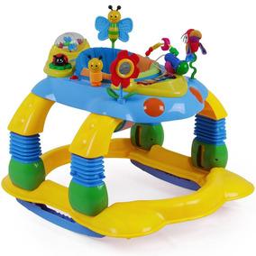 Centro De Atividades Toycenter Burigotto