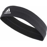 adidas Headband Reversible Unitalla Bck