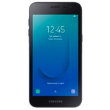 Celular Samsung Galaxy J2 Core Negro