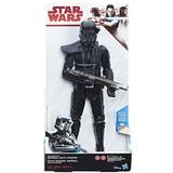 Star Wars Rogue One Imperial Death Trooper Soldado Muerte