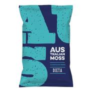 Croquetas Australian Moss Dieta 12.5kg