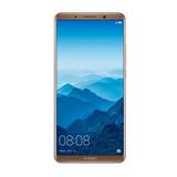 Huawei Mate 10 Pro 128gb Sellado Garantia Nuevo Sp