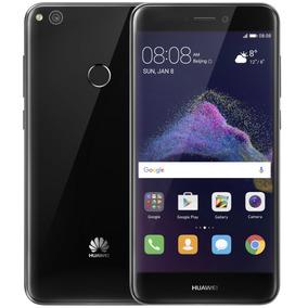 Huawei P9 Lite 2017 4g Lte Cajas Selladas Garantia Locales