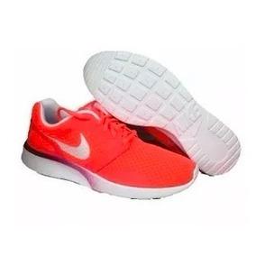 Zapatillas Nike Kaishi Ns Damas Urbanas Nuevas 747495-600