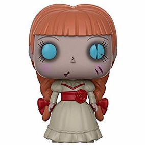 Annabelle Pop Funko # 469 - The Conjuring