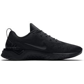 Zapatillas Nike Mujer Running W Odyssey React Ao9820-010
