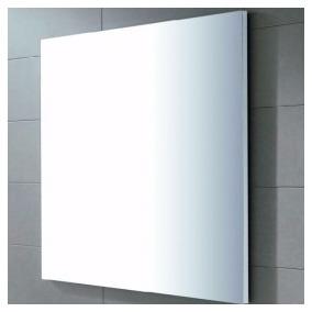 Espejo 4 Mm. Precio M2 - Cortado A Medida