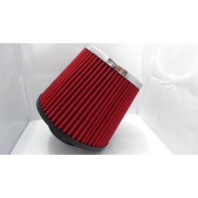 Filtro Esportivo Gm Blazer 4.3 V6 Duplo Fluxo 3.5 Promoçao